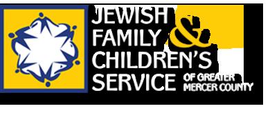 www.jfcsonline.org