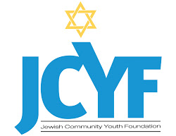JCYF_Logo_HiRes