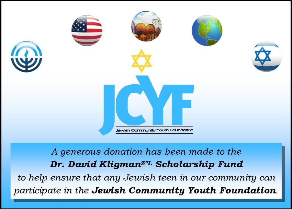 Tribute_JCYF-1024x731